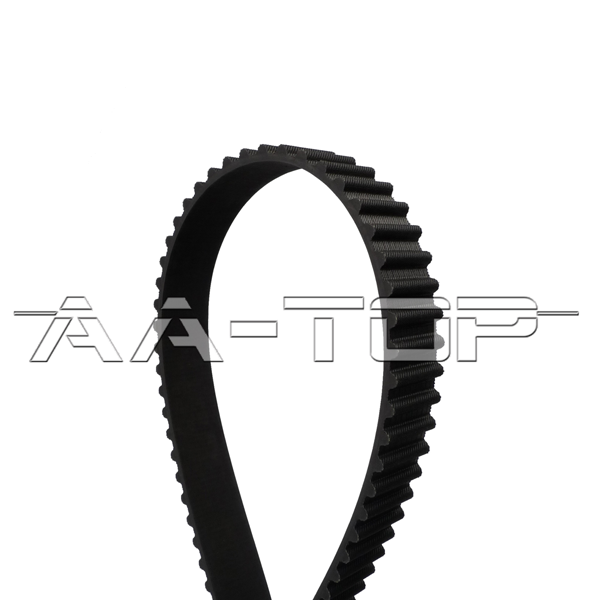 AA-TOP Car Timing Belt