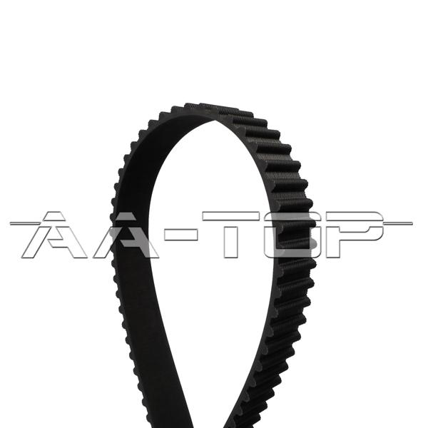 AA-TOP Car Timing Belt