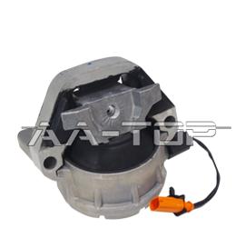 trans dapt motor mounts ADI1001
