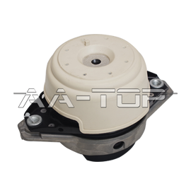 ford fusion motor mount BZR1002