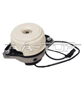 rubber motor mounts BZR1003