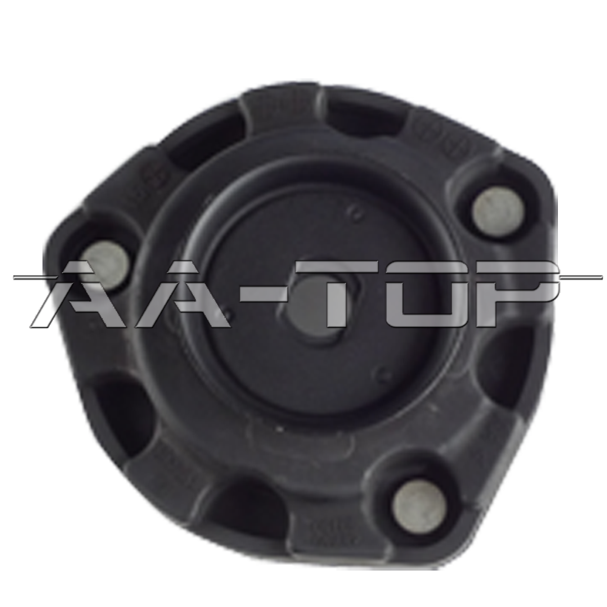 toyota strut mount replacement