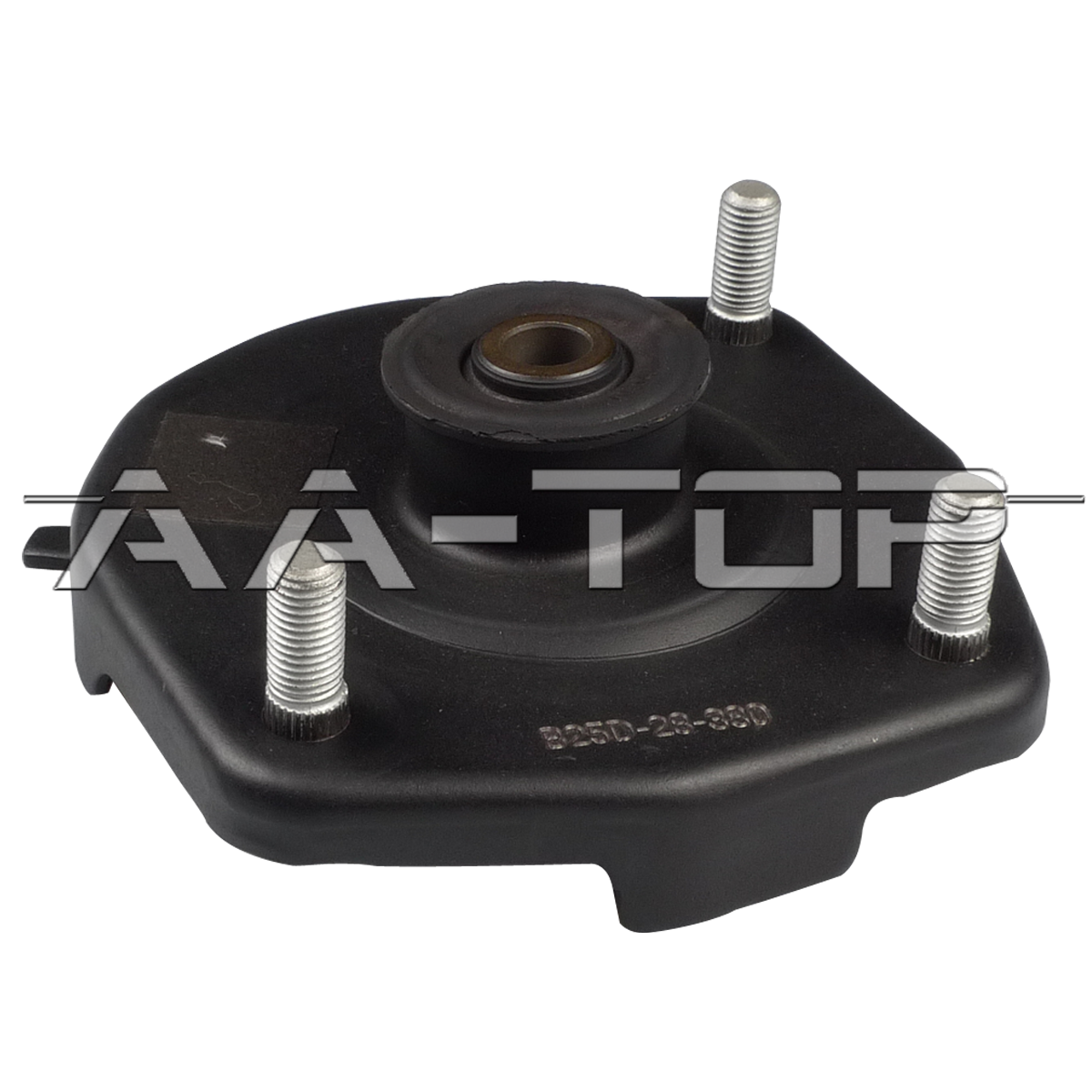s60 strut mount MAF2002