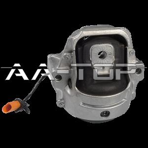generator motor mounts ADT1002