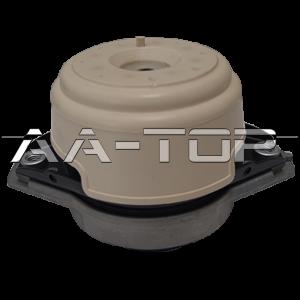 hydraulic engine mount BZR1004