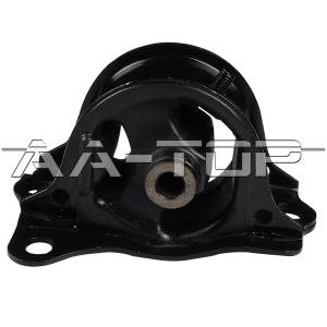 upper motor mount HOA1010