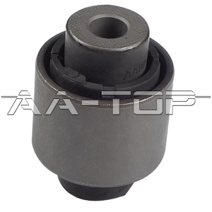 front bushings HOA3004