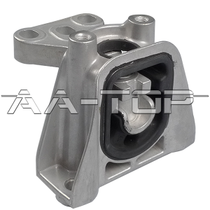 5.3 motor mounts HOB1001