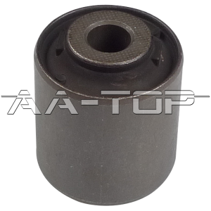 suspension control arm bushing HON3002