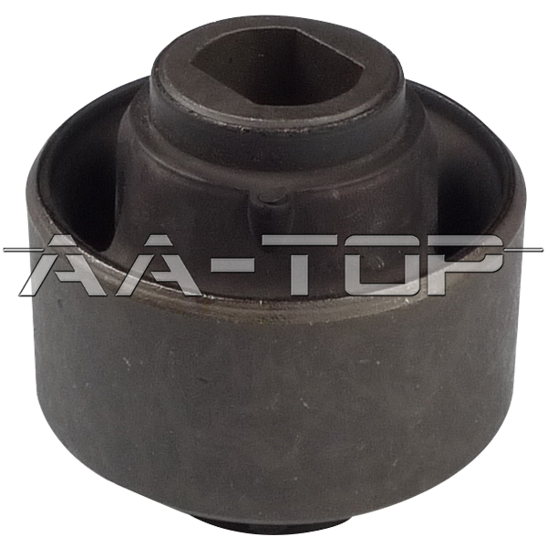 rubber sway bar bushings MAM3001