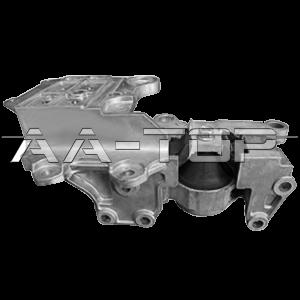 nissan engine mount