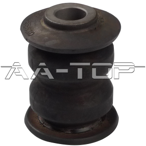 AA-YOP Front Suspension Arm Bushes Nil3001