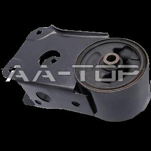 motor mounting b3 NIT1003