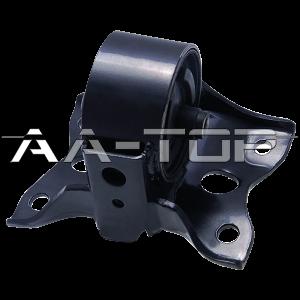 ford focus rear engine mount NIT1006
