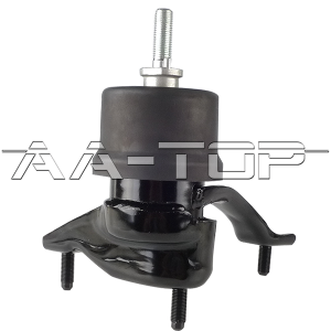 lower torque mount TOA1001