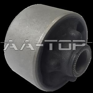 TOYOTA rubber suspension bushes TOA3003(Z)