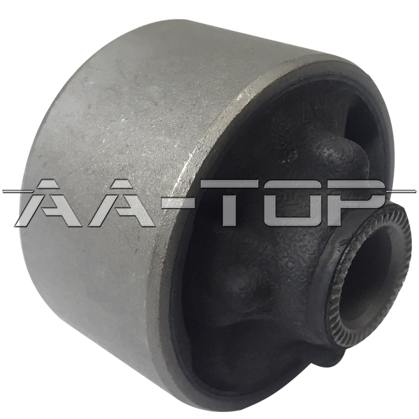 TOYOTA rubber suspension bushes TOA3003(Z)