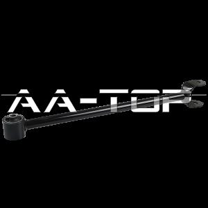 AA-TOP Steering Tie Rod End Tob5001