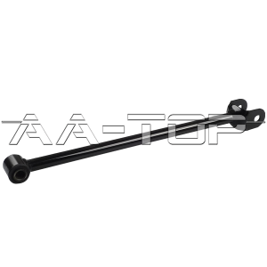 AA-TOP Track Rod Tob5002