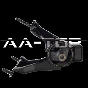 acura motor mount TOC1010