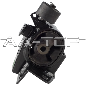 auto engine mounts TOC1011