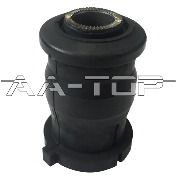 anti vibration bushes TOC3002