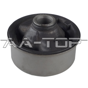 motor mount rubber bushings TOC3003