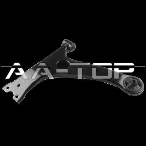 silverado control arms TOC6002