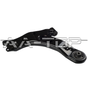 truck control arm TOD6001