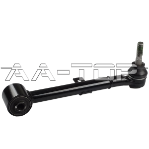 AA-TOP Inner And Outer Tie Rod Ends Toe5001