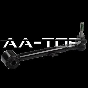 AA-TOP Steering Rod Ends Toe5002
