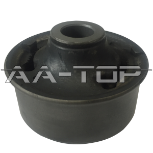 TOYOTA rubber suspension bushes TOF3004