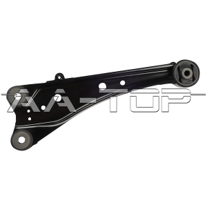 AA-TOP Suspension Lower Control Arm Tof6001