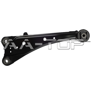 mustang front lower control arms TOF6002