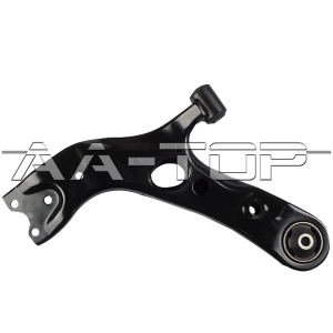 driver side control arm TOF6006