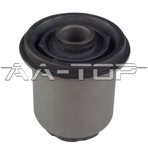 rubber mounting bushes TOK3001