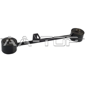 AA-TOP Steering Rod Tok5001