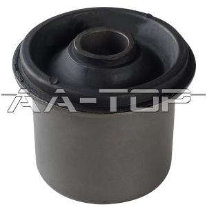 front wheel bushings TOM3001