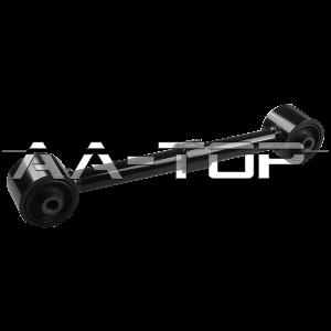 lexus ls400 strut rod bushing TOM5001