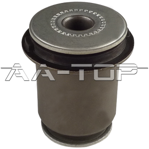 rear bushes car TOR3001