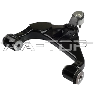 adjustable lower control arms TOR6001