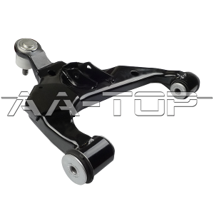 suspension control arm TOR6002